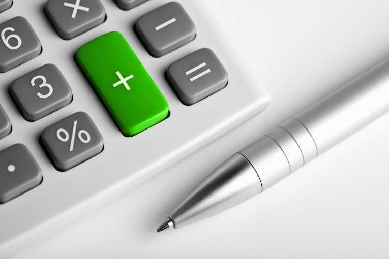 budget-managment software