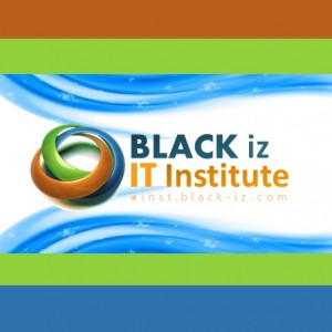black-iz-it-institute