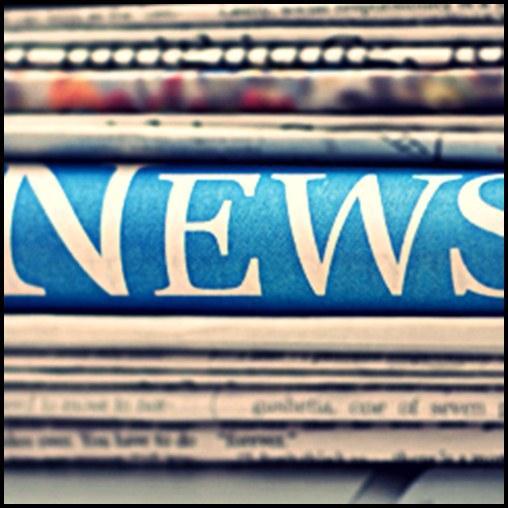 20 Most Populer Bangla Online News and Blog Sites -Top 20 Bangladeshi WebSites