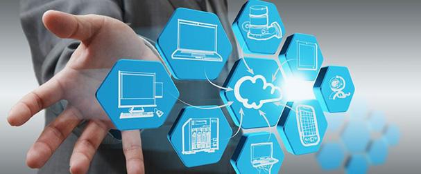 E-Commerce Based Website