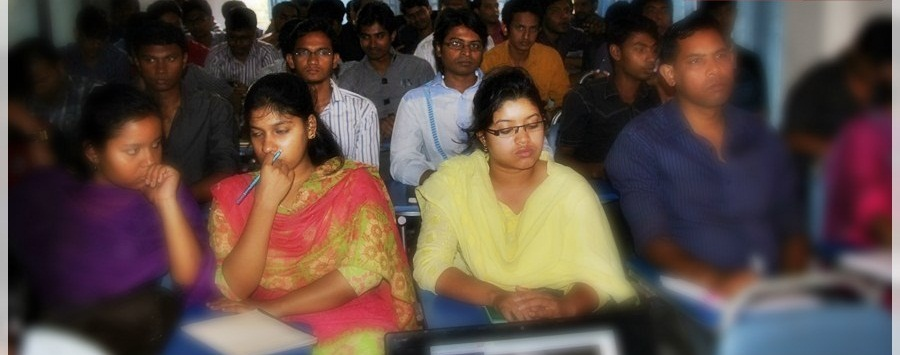 The Most Famous & Top IT Research & IT Institute from Bangladesh