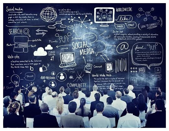 Total Online Marketing Bangladesh