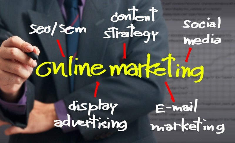 Best Online Marketing in Bangladesh, Total Online Marketing for Bngladesh, Search Engine Optimization bd, Search Engine Marketing in Dhaka, Digital Marketing Company in Bangladesh, Total Online Marketing Bangladesh, Online Advertising Company in Bangladesh, Social Media Marketing in Bangladesh.