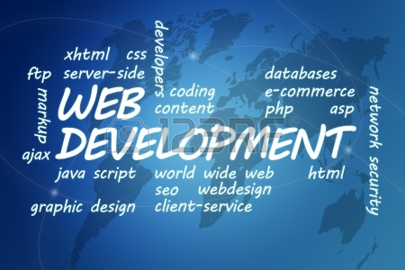 Best Quality Web design and Web development course in Dhaka Bangladesh