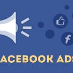 FacebookAds-guiase ফেসবুকে পণ্যের বিজ্ঞাপন দেয়ার নিয়ম এবং পণ্যের বিজ্ঞাপন কি কি লাগে ও কত টাকা রেট
