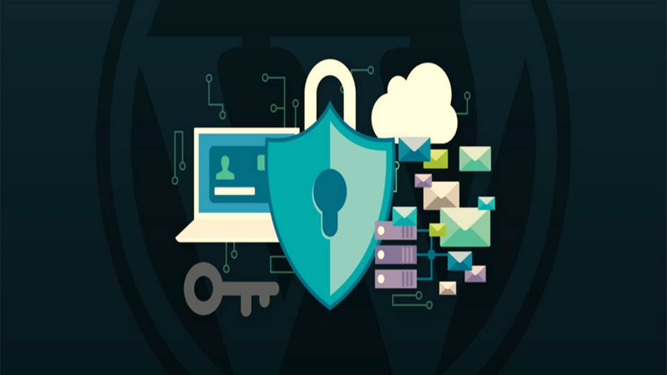 6 Quick Tips to Increase Website Security