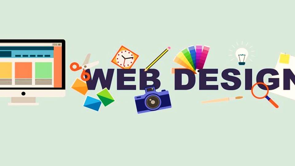 Did your Website Design Company produce results