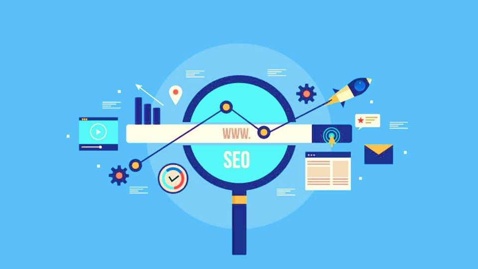 How can I Boost my SEO Strategy for the Holiday Season