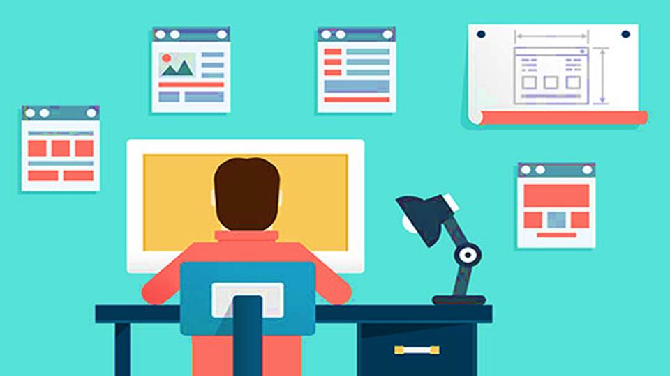 4 Key Factors that Affect your Website User Experience