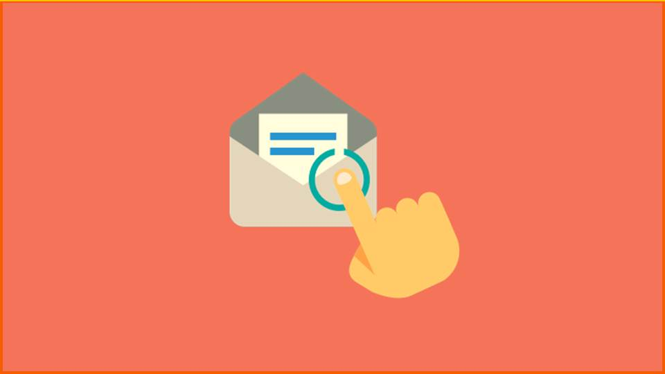 AMP Up Email Engagement and Conversions with Accelerated Mobile Pages