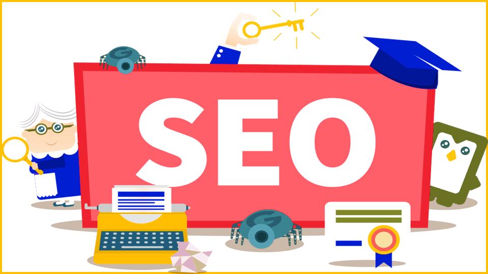 Boost SEO Rankings with these Title Tag Tips