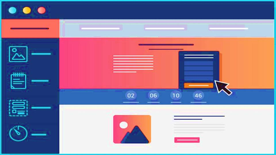 Can personalized video landing pages increase conversions