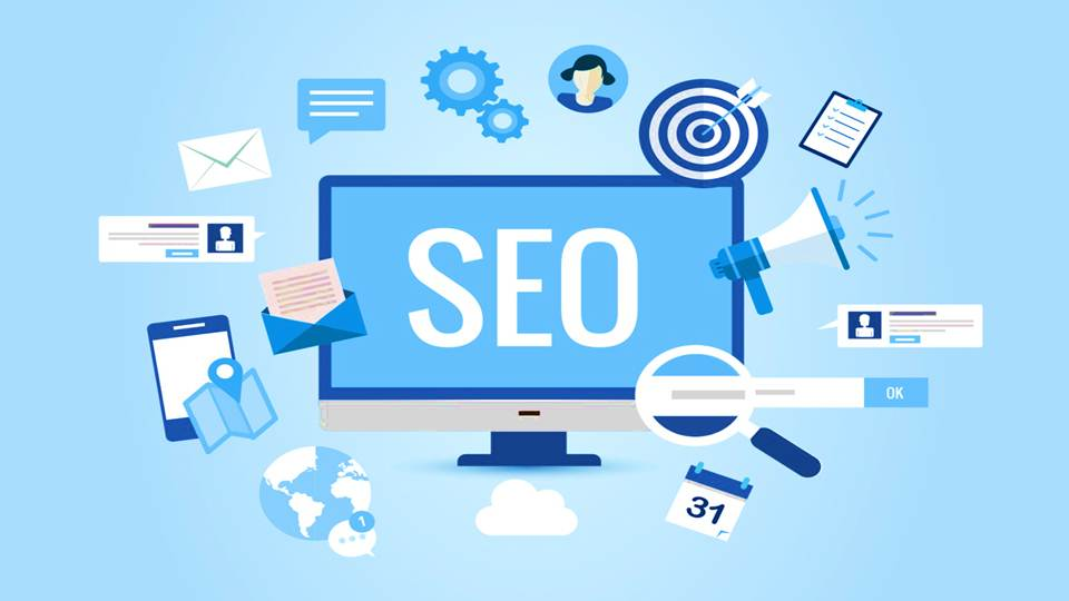 How to Perform a Quick Technical SEO Audit