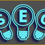 How to Properly Optimize your Website SEO for Voice Search