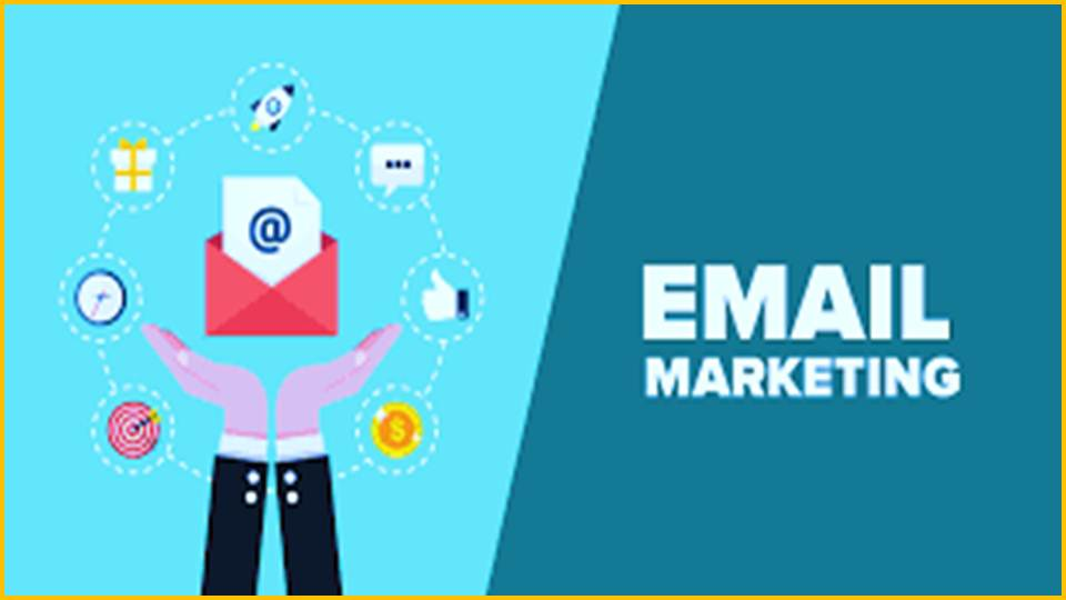 Top email marketing tips for more engagement